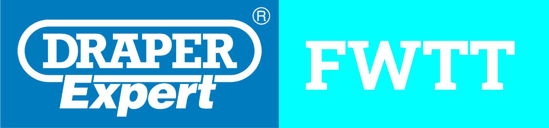 draper logo 2t